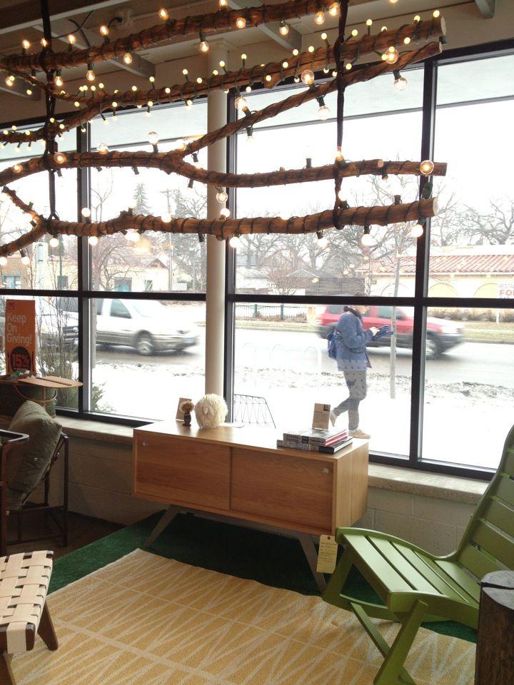 Locally Designed, Vintage, Custom-Made Modern Furniture and Housewares - 39  Best Best - Antique Furniture Minneapolis Antique Furniture