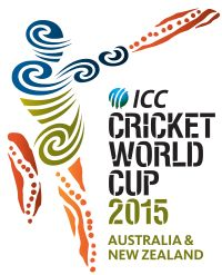Cricket World Cup 2015 | Fitness Tip of The Day http://www.fitnesstipoftheday.net/cricket-world-cup-2015/