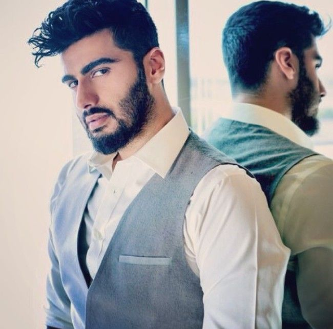 arjun kapoor hair style best 25 hunks ideas on lean 5151 | f694e28d88e7751e3651cbe503c46041 arjun kapoor bollywood news