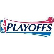 NBA Playoffs 2013 Finals Game 7 Miami Heat defeated San Antonio Spurs by 4 – 3 atAmerican Airlines Arena, Miami, Florida