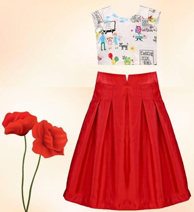 #quirky #babygirls #designer #luxury #fashion #kidsdesigner #croptop #kids #blue #bowdress #Kidsonlineshopping #GirlsDresses #Girlsparty #Partywear #BabyShopping #GirlsWear #KidsWear #DesignerClothes #Designerwear
