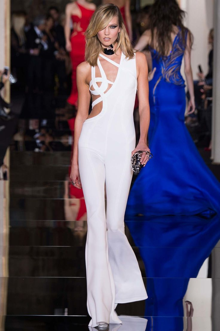 designer eyewear stores Atelier Versace Spring 2015 Couture Collection Photos   Vogue