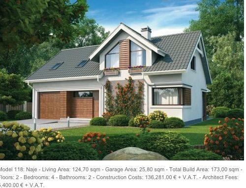 Villa for sale Cartama 377850