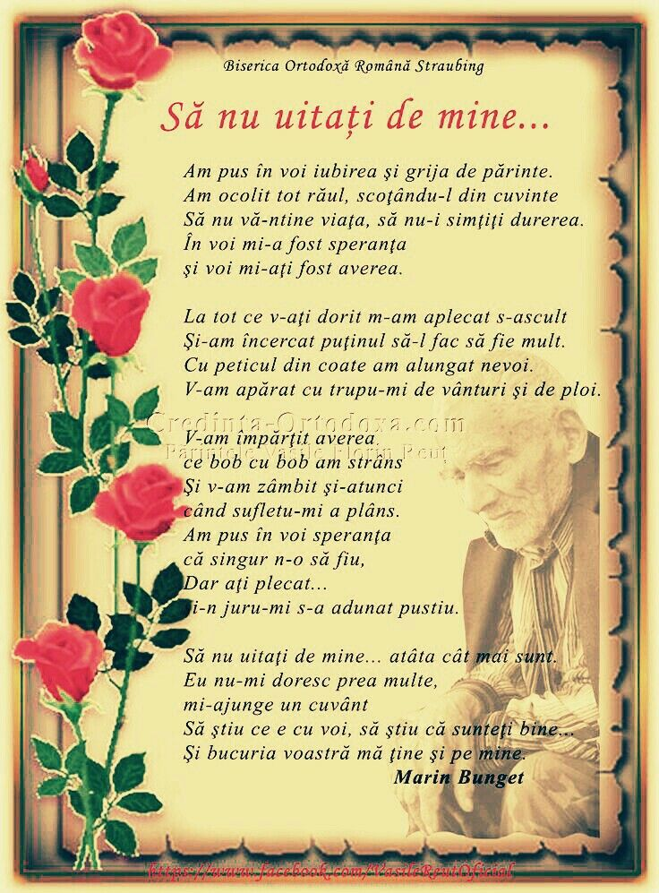 Tristă poezie! ;;;-;;;
