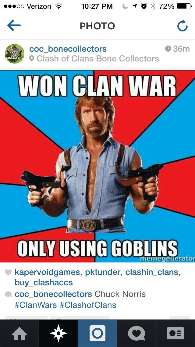 coc war matchmaking formula