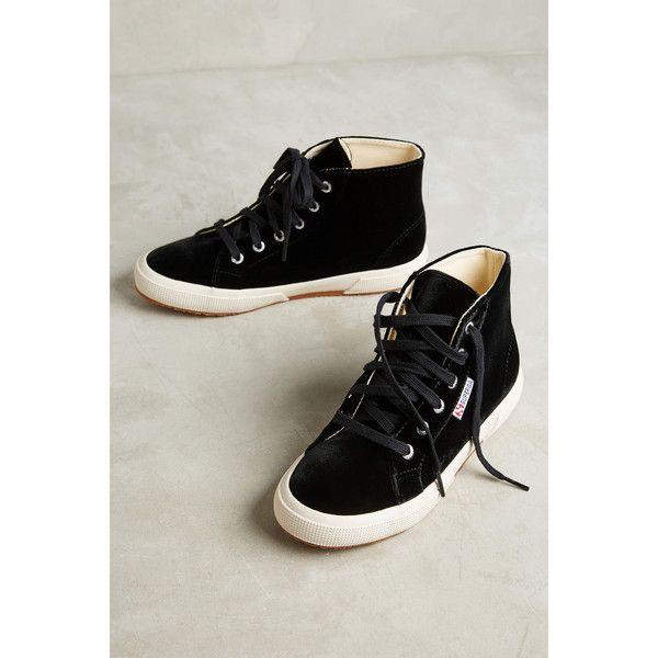 Monde Clogs.com Des Chaussures Confortables -red Chaussures En Bois Néerlandais - Rouge 12 Uk mTK5xOC