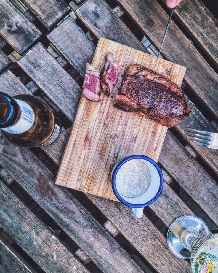 nouveau-restaurant-paris-janvier-2017-brutos-argentine
