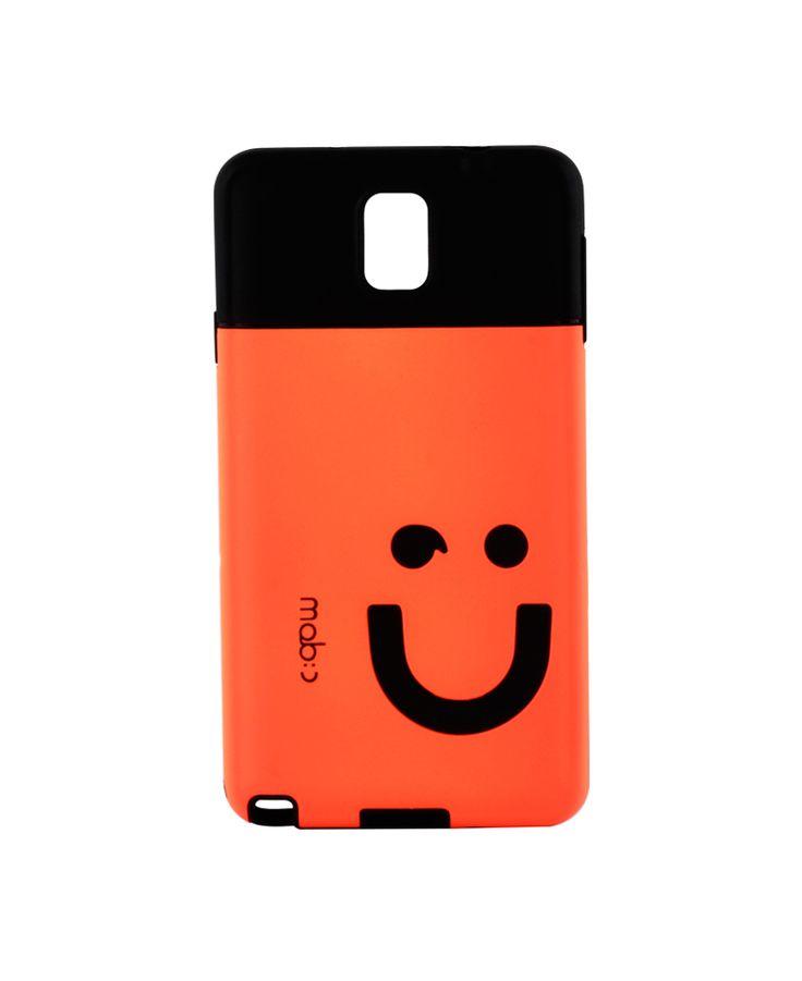 Cep telefonu aksesuar modelleri iPhone - Apple ürünleri %50'e Varan Net İndirimlerle www.naytomobil.com 'da iphone5 - iphone4 - iphone5S - iphone4s - iphone cep telefonu kılıfları