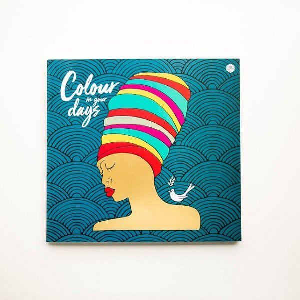 colouring-in-books-8
