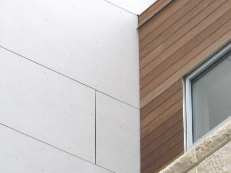 Fiber Cement Siding Clips : Best cascadia clip images on pinterest architectural