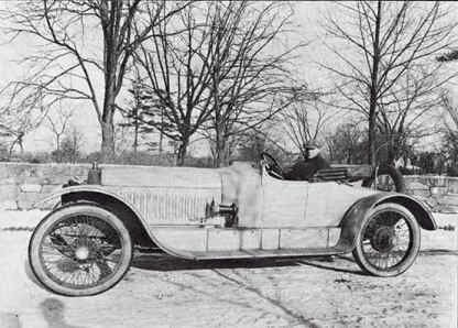 802 best Spoked & Wire Wheel Cars images on Pinterest | Old cars ...