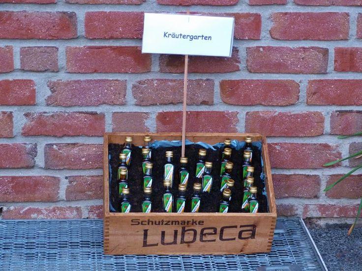 http://forum.garten-pur.de/index.php/topic,44930.120.html