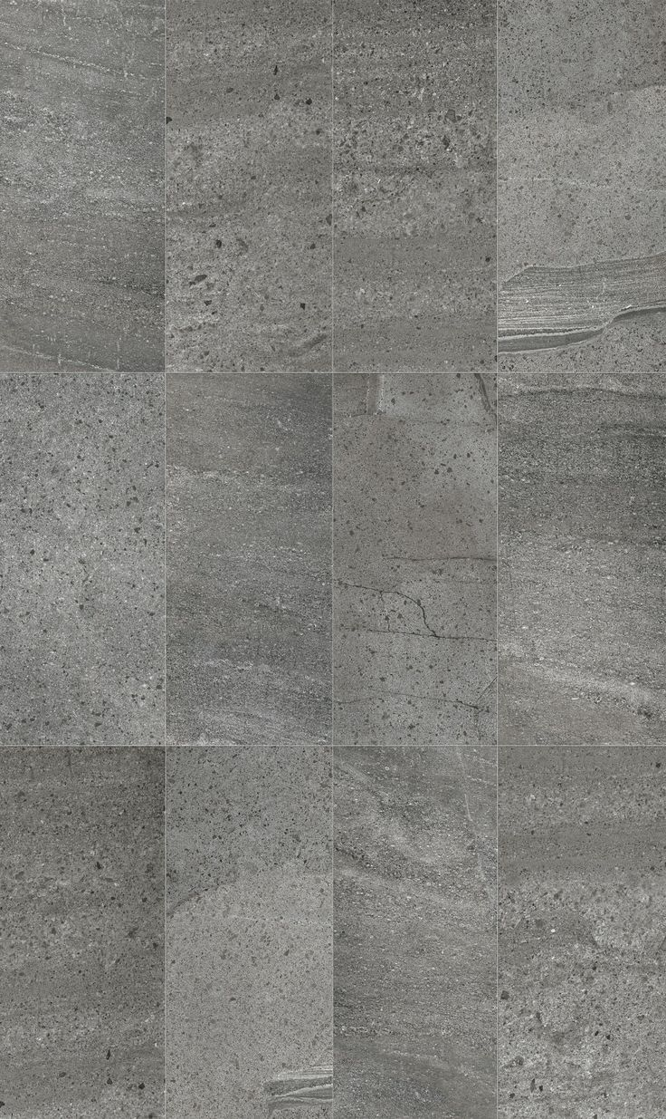 545 best texture tile images on pinterest floor texture soil from italy with fervor stones and more casa dolce casa new collection dailygadgetfo Choice Image