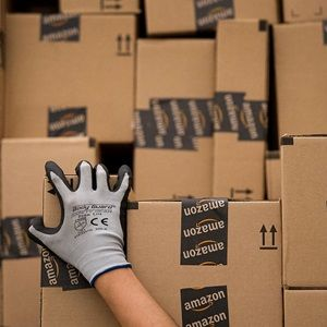 How I Earn an Extra $500 per Month With Amazon's FBA Program