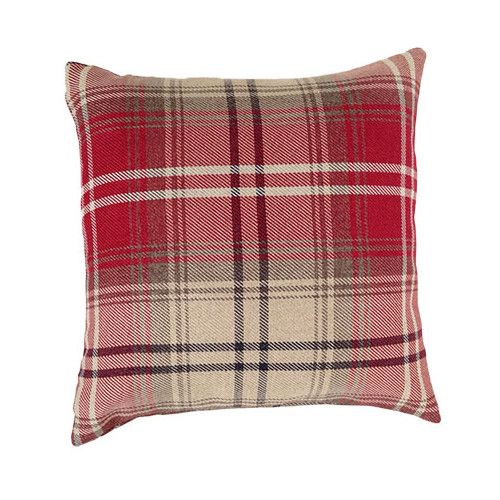 Found it at Wayfair.co.uk - Angus Cushion Cover