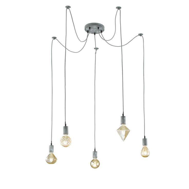 Die besten 25+ Trio lampen Ideen auf Pinterest Badezimmer - badezimmer lampen g nstig