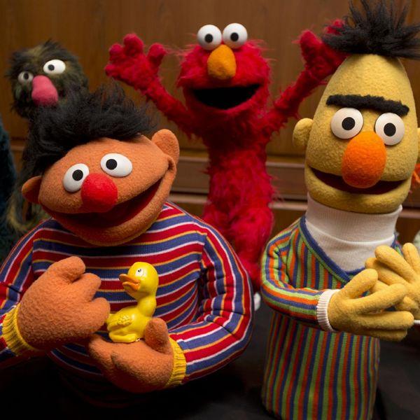 277 Best Muppets Images On Pinterest: 419 Best Images About Vintage: Cartoons/Kids Shows On