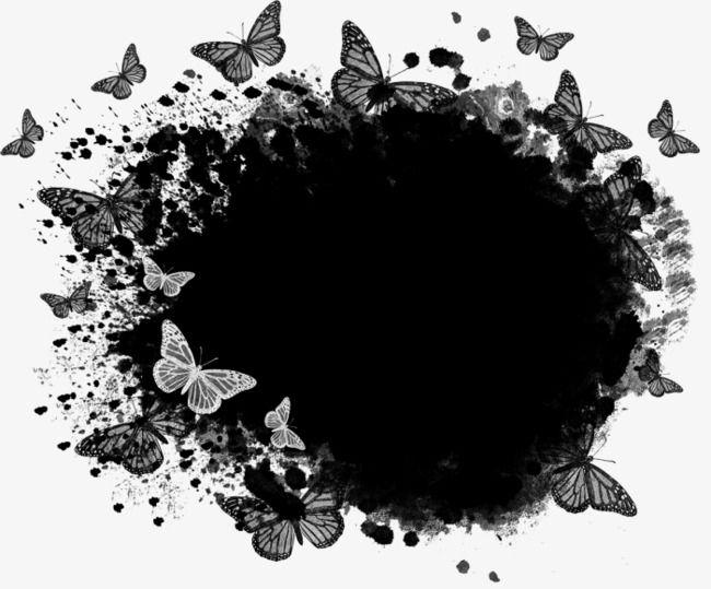 Kreativer Minimalistischer Hintergrundentwurf Des Schwarzen Goldwindes Background Design Black And Gold Aesthetic Poster Background Design