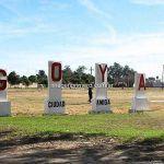 Goya: RENATRE realizó el Primer Curso de Capacitación  sobre Inseminación Artificial en Corrientes