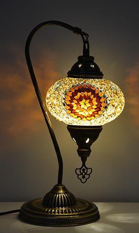 Mejores 10 imgenes de bedside table lamps en pinterest lmpara de gold table lamp table lamp bedroom lamp turkish lamps turkish lamp aloadofball Gallery