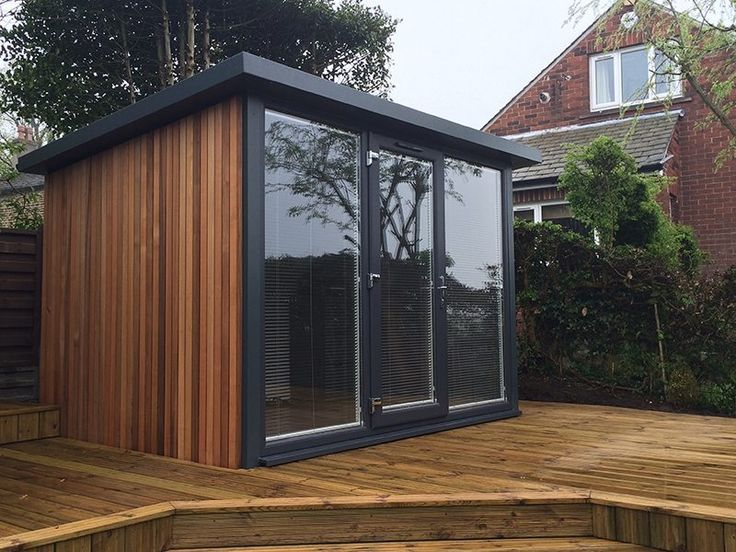 garden room office. simple garden find out more about our full range of garden rooms studios and  offices contemporary hampton aspire or bespoke rooms in garden room office
