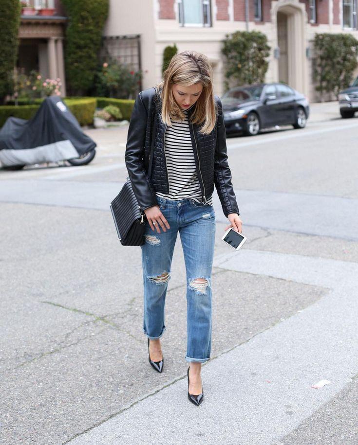 311 best Memorandum images on Pinterest Clothing, Outfit ideas - memorandum