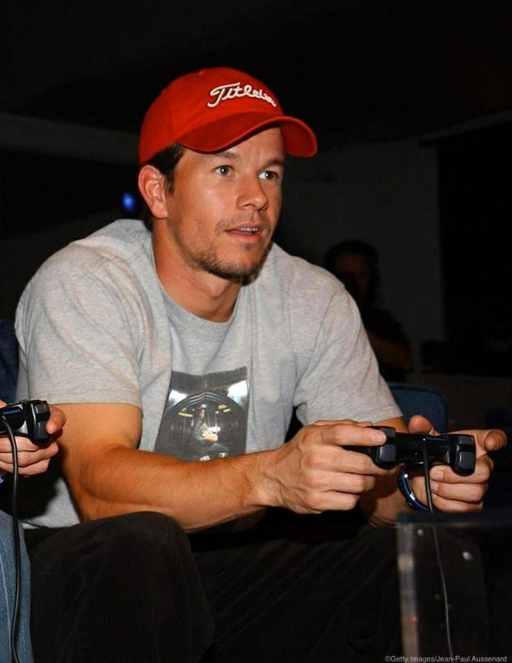 Best images about my marky mark on pinterest