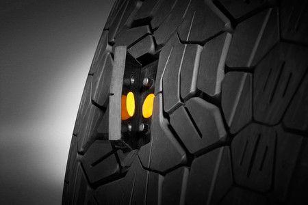 neumáticos inteligentes con anchura variable - http://tuningcars.cf/2017/09/18/neumaticos-inteligentes-con-anchura-variable/ #carrostuning #autostuning #tunning #carstuning #carros #autos #autosenvenenados #carrosmodificados ##carrostransformados #audi #mercedes #astonmartin #BMW #porshe #subaru #ford