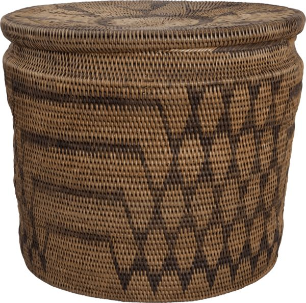 Zambia Basket Weaving : Images about baskets and fibre art on