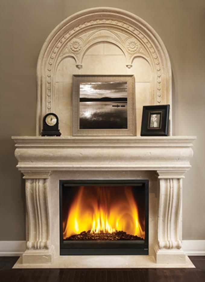 281 Best Images About Fireplace Styles Designs Trends