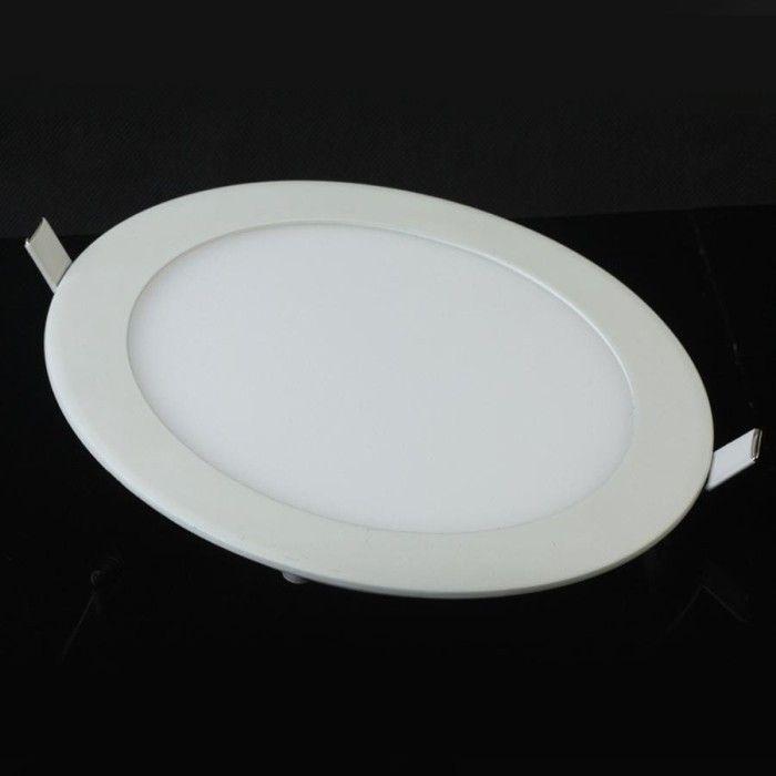 Купить товар3 w 6 w 9 w 12 w 15 w 18 w из светодиодов панель лёгкие высокая яркость кухня ванная спальня белый потолок downlighting лампы в категории Светильникина AliExpress.   1 шт. 3 Вт 6 Вт 9 Вт 12 Вт 15 Вт 18 Вт Cree SMD2835 LED  Встраиваемые потолочные панели вниз свет лампы лампы круглой