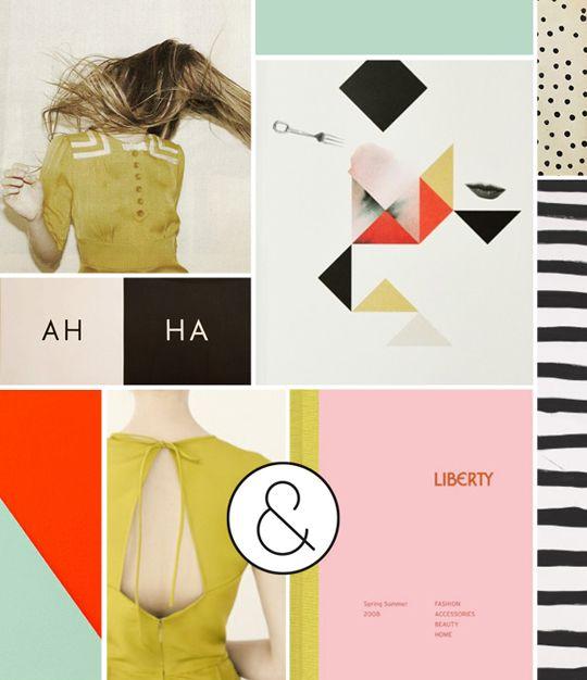 .: Studios Sweet, Identity Moodboard, Mood Boards, Studios Moodboard, Graphics Design, Colors Schemes, Colour Palettes, Design Studios, Sweet Studios