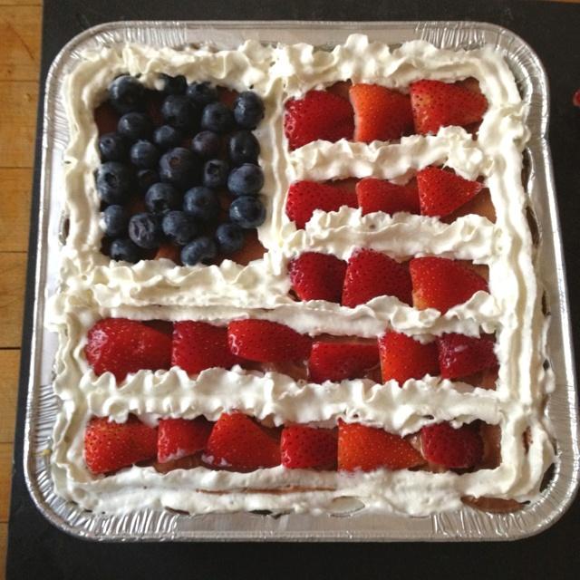 flag cheesecakes birthday cakes cheesecakes layer chocolate chocolate ...