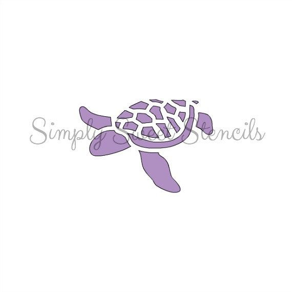 115 Best Images About Sea Turtles On Pinterest Turtle