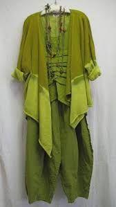 krista larson/ Fashion Sale at Visiv