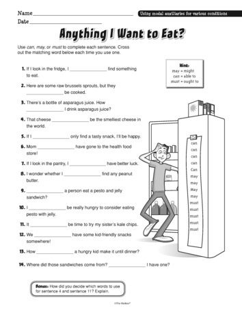 410 best Teaching Verbs images on Pinterest Teaching verbs - what is an action verb