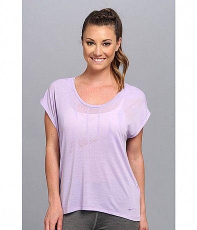 tricouri NIKE http://tricouri.fashion69.ro/tricouri-nike/p102269