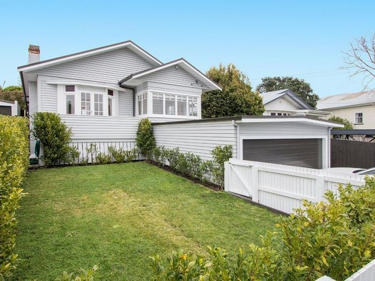 23 Fife Street, Westmere | Trade Me Property