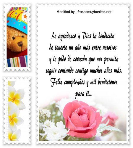 saludos feliz cumpleaños para compartir en facebook,poemas de feliz cumpleaños para compartir en facebook: http://www.frasesmuybonitas.net/frases-cristianas-de-cumpleanos/
