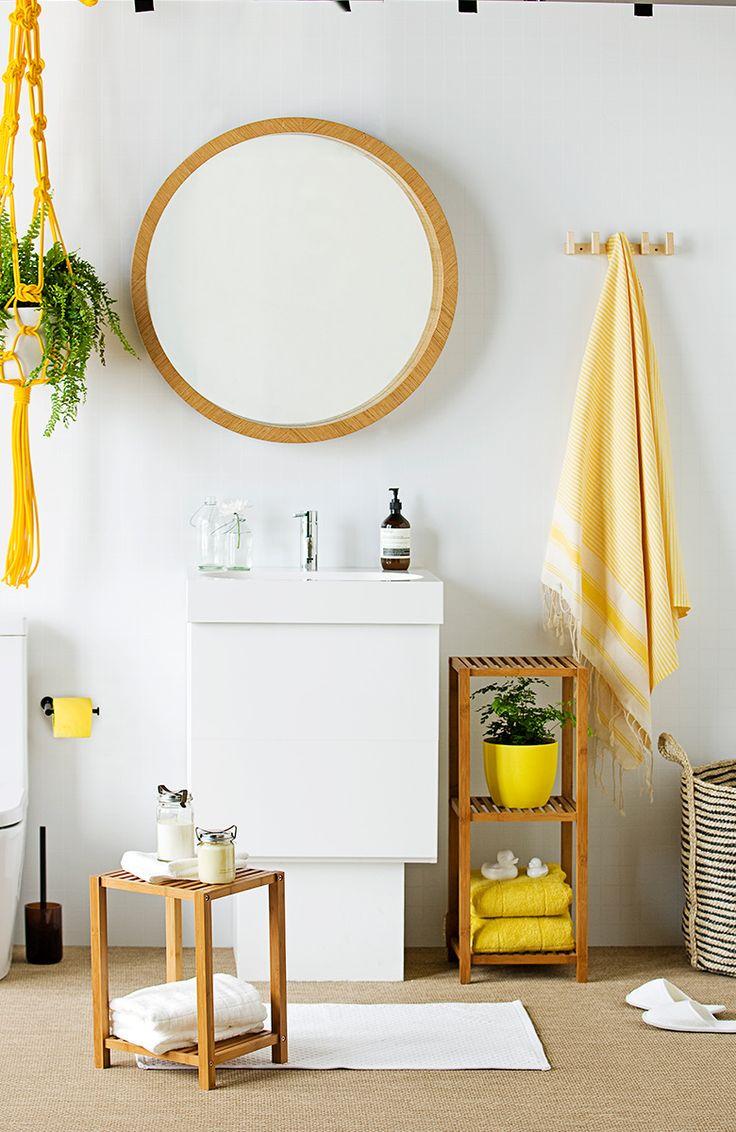 13 best bathroom images on pinterest