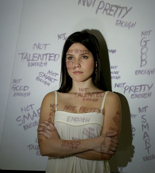 'One Tree Hill' bows out: A thank-you letter to Brooke Davis, for being more than enough