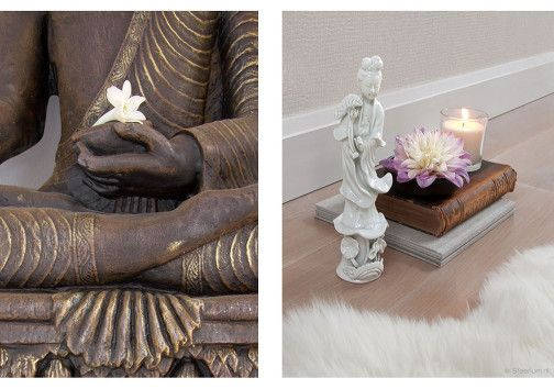 SFEERIUM INTERIEURS - Interieurontwerp  > Yogaruimte, Zandvoort, yogastudio, interieuradvies, yoga studio, interieur, inrichten, yoga, spiritueel, holistisch, meditatie, meditatieruimte, stilteruimte,