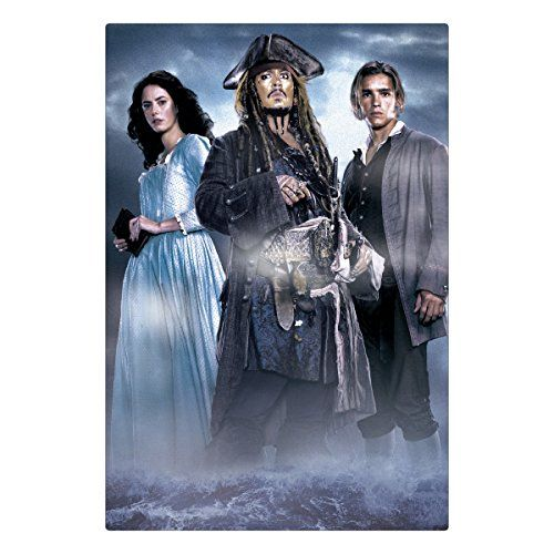 Pirates of the Caribbean Jack, Carina & Henry 3D Lenticul... https://www.amazon.com/dp/B074CVC5NS/ref=cm_sw_r_pi_dp_x_CXqFzb9A6062S