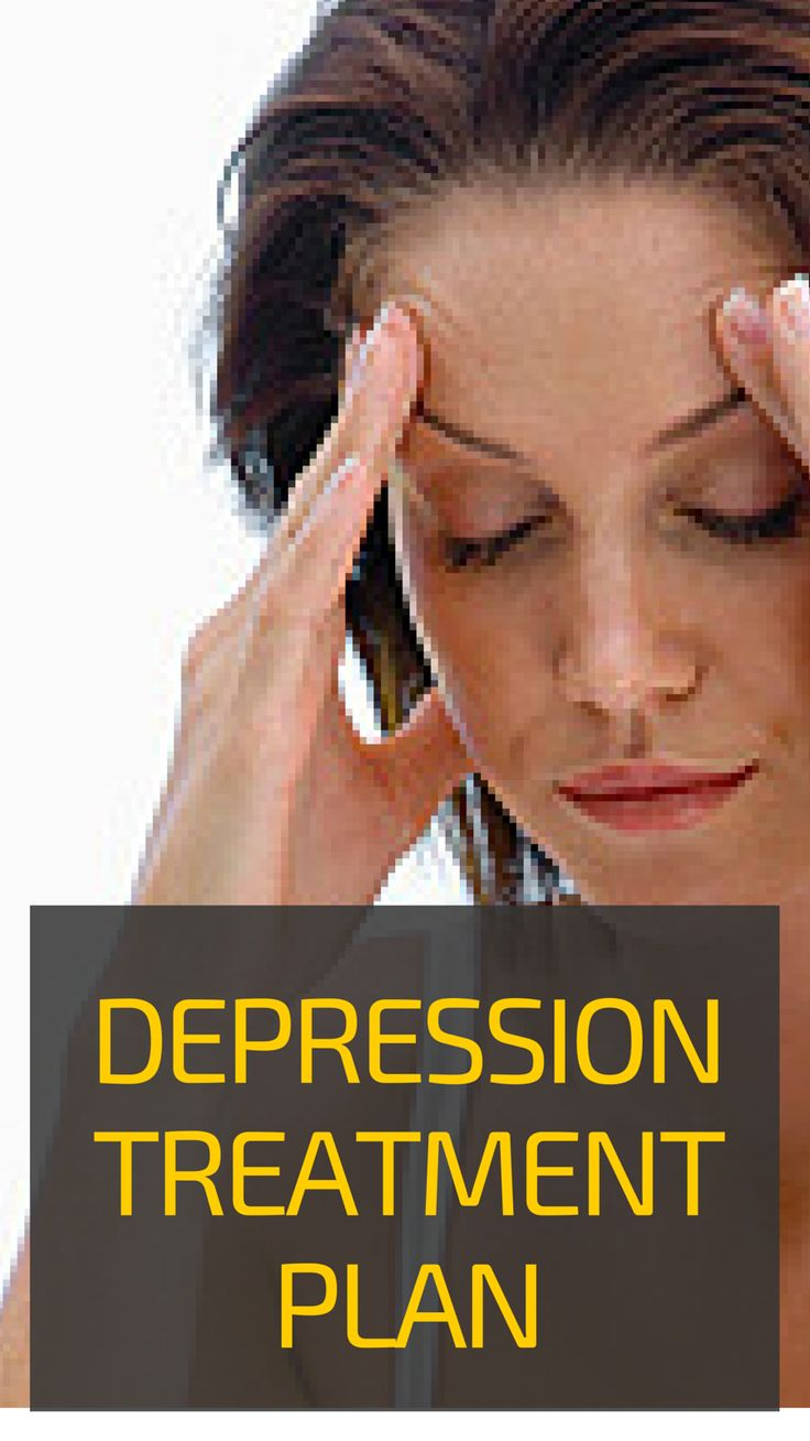 treatment of and prevention of depression Diagnosis in some patients, depression is difficult to diagnose because it may mimic other medical conditions major depression is often unrecognized in the elderly, for whom the disorder is frequently mistaken for the signs and symptoms of aging.