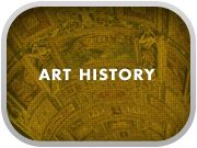 Free courses: core...  ARTH101: Art Appreciation and Techniques  ARTH110: Introduction to Western Art History: Pre-historic to High Gothic       ARTH111: Introduction to Western Art History: Proto-Renaissance to Contemporary Art       ARTH301: Art Historical Methodologies