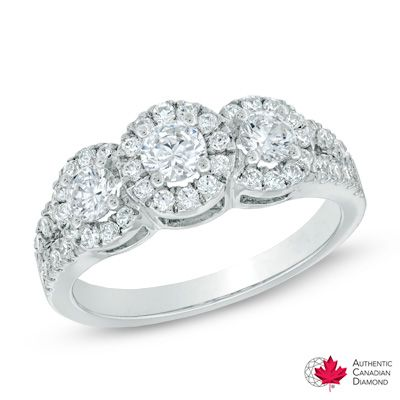 Shop Online at Canadian Estate Jewellers. Canadian Estate Jewellers is Canada's professional estate jewellery buyer and seller. We offer premium jewellery pieces selected from over 15 years of actively buying estate jewellery.