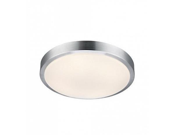 Stropní svítidlo Moon 106353 vhodné do koupelny