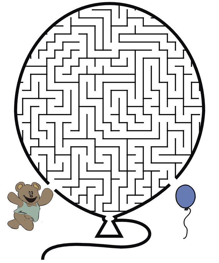 http://coloriageaimprimer.net/labyrinthe/labyrinthe013.gif