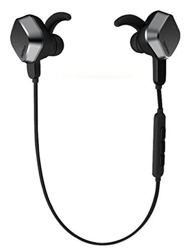 Vomwecy Bluetooth Headphones 3123A  http://topcellulardeals.com/product/vomwecy-bluetooth-headphones-3123a/  Bluetooth 4.1 super sound quality: easy and fast pairing with smartphones and other Bluetooth devices. Noise-isolation: The 3 pairs of ear caps is soft and comfortable, it can effectively isolate the surrounding noise so that you can enjoy the music. Magnet attraction design: make the earphones more fashionable, easy to carry and never drop in free time, fit for runnin