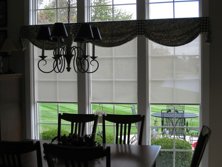 10 Best Transitional Shading Images By Budget Blinds Of